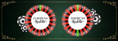 Einsatz Beim Roulette
